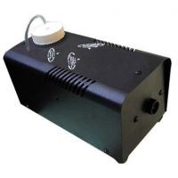Wholesale Smoke Machine Series Name:400W Fog machine from china suppliers