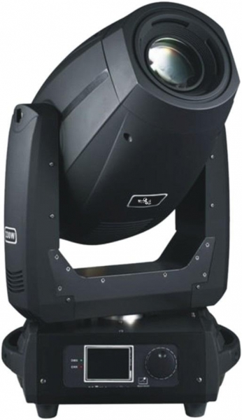 Quality 330 w moving head beam light combined pattern for sale
