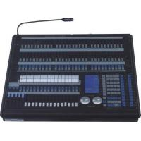 Buy cheap Controllers Series Name:Pearl 2008 control from wholesalers