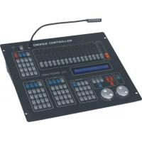 Buy cheap Controllers Series Name:New Sunny 512 Console from wholesalers