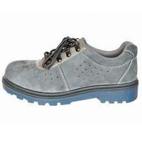 Wholesale Cheap PU Safety Work Shoes from china suppliers