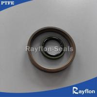 Wholesale PTFE Step Rings GLYD Rings from china suppliers