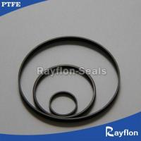 Wholesale PTFE Guide Rings from china suppliers