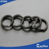 Wholesale PTFE Piston Rings from china suppliers
