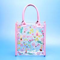 Wholesale Fun Woman Hand Cosmetic Bags 2016 Designer Handbag from china suppliers