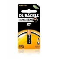 which battery is stronger duracell or enercell Any attempt to recharge a non-rechargeable battery could result in rupture or  leakage we recommend that you  how can i get a better life out of my batteries.