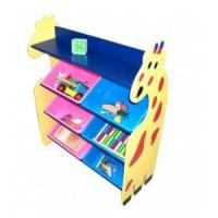 Buy cheap super size giraffe style toy collecting shelf from wholesalers