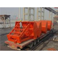 Buy cheap Hop SeH Grab 12 m SeH Hop Hydraulic Grab from wholesalers