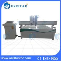 ... Curb & Paving Stone Forming Machinery and Furniture Making Machinery