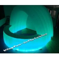 Wholesale Inflatable bar&wall Lighted inflatable pub bar 2016 Details from china suppliers