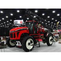 Wholesale 2017 National Farm Machinery Show Report: Part 3 from china suppliers