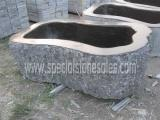 China Blue Stone Bathtub Design Ideas Bathtubs Melbourne Designs For Small Bathrooms for sale