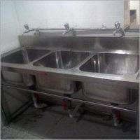Wholesale Clean Dish Rack from china suppliers