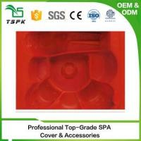 China free sex usa massage hot tub family fun guangzhou made hot tub mold on sale
