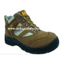 Wholesale Safety trainer boots-ABP1-3015 from china suppliers