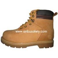 Wholesale Goodyear safety boots-ABP1-3012 from china suppliers