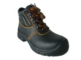 Quality Steel midsole safety boots-ABP1-3022 for sale