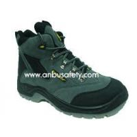 Wholesale Train safety boots-ABP1-3016 from china suppliers