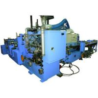 Wholesale Facial Tissue Paper Machine from china suppliers