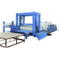 Wholesale Paper Slitter Rewinder Machine from china suppliers