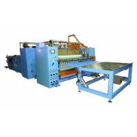 Wholesale Toilet Paper Rewinding Machine from china suppliers