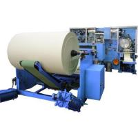 Wholesale Hand Towel Machine from china suppliers