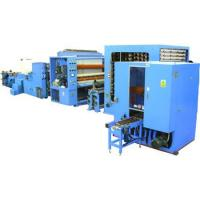 Wholesale Paper Roll Converting Machine from china suppliers
