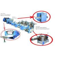Wholesale Tissue Maker Machine from china suppliers
