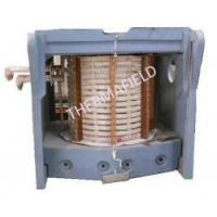 Wholesale Induction Furnace Coil from china suppliers