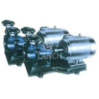 Wholesale WB type vortex pump from china suppliers