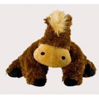 Wholesale Large Truffles Horse Toy from china suppliers