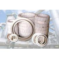 China Metal Graphite Wound Gasket on sale