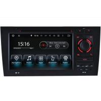 Wholesale Lamborghini Gallardo Aftermarket GPS Navigation Car Stereo (2003-2013) from china suppliers