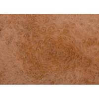 Wholesale madrone burl Name:Madrone burl from china suppliers