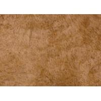 Wholesale myrtle burl Name:Myrtle burl from china suppliers