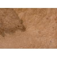 Wholesale myrtle burl Name:Myrtle burl stained from china suppliers