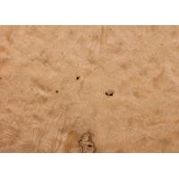 Wholesale ash burl Name:Ash burl from china suppliers