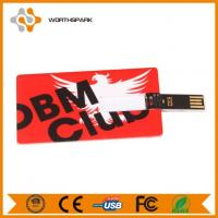 Buy cheap Card Usb from wholesalers