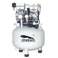 Chaozhou small mute oil free compressor for sale