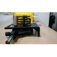 China Rotary Limit Switch 4 Contact on sale
