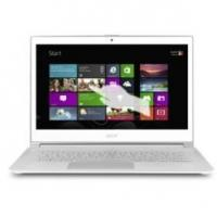 Buy cheap Acer Aspire S7-392-6832 13.3-Inch Touchscreen Ultrabook from wholesalers