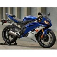 Buy cheap 2010 Yamaha YZF-R6 from wholesalers