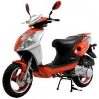 Buy cheap 150cc Jonway Motorcycle Sunny Gas Motor Scooters up to 80 MPG 15 from wholesalers