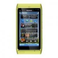 China Nokia N8 Unlocked GSM Touchscreen Phone with GPS Navigation, Voice Navigation, and 12 MP Camera--U.S on sale