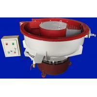 Wholesale Automatic Vibration Polishing Machine For Stainless Steel Hardware from china suppliers