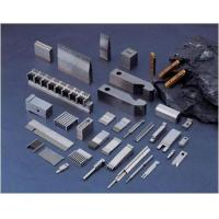 Wholesale Part machining from china suppliers