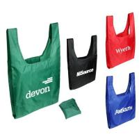 China Cheap Eco Shopping Bags Wholesale Cute Reusable Bags for Girls and Boys on sale