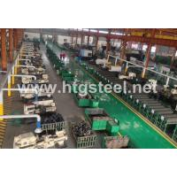 Wholesale Q345B Galvanized Roof Truss Spacing/Span for Steel Structure Factory with CE & ISO Certificate from china suppliers