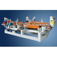 Buy cheap XH-210 milling machine bilateral dislocation from wholesalers