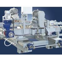 Wholesale Ceramic plate cutting machine from china suppliers